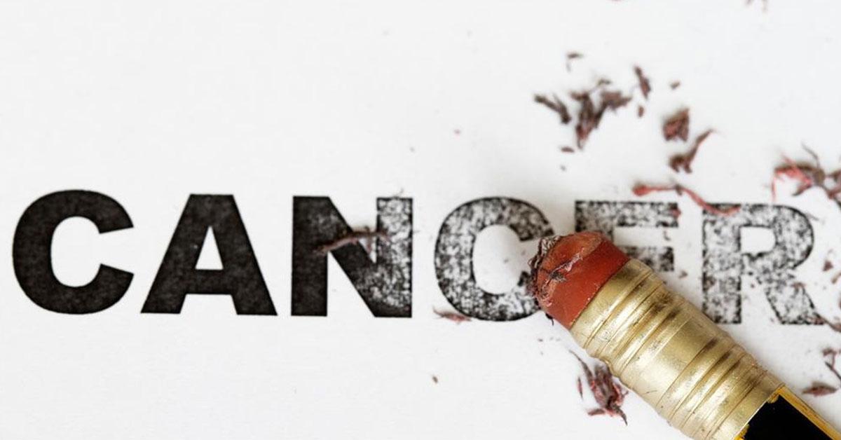 Θεραπεία Καρκίνου Όρχεως
