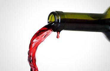 Αίμα στο Σπέρμα