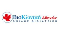 Διευθυντής Ουρολογικού τμήματος Βιοκλινικής Αθηνών