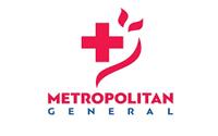 Metropolitan General